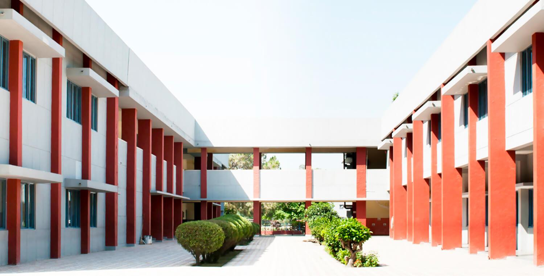 Sacred Heart Sr  Sec  School, Best CBSE School Chandigarh